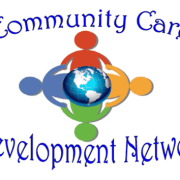 CCDN Logo