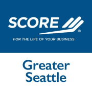 Greater Seattle Logo