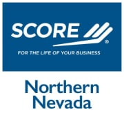 Northern Nevada Logo