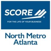 North Metro Atlanta Logo
