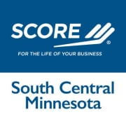 South Central MN Logo