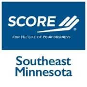 Southeast Minnesota Logo