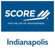 Indianapolis Logo