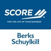 Berks Schuylkill Logo
