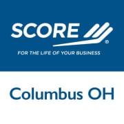 SCORE Columbus Logo