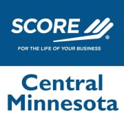 Central Minnesota Logo