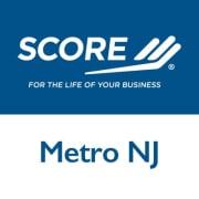 Metro NJ Logo