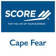 Cape Fear Logo
