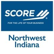 SCORE Northwest Indiana Logo