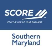 Southern Maryland Logo