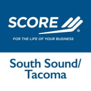 South Sound Tacoma Logo