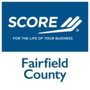 Fairfield County Logo
