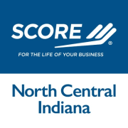 North Central Indiana Logo