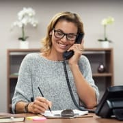 Chapter Administrative Support