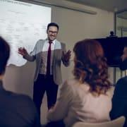 Workshop-Presenter-Finance-Presentation