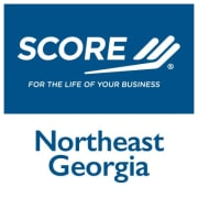 Northeast Georgia Logo
