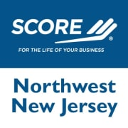 Northwest New Jersey Logo
