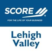 Lehigh Valley Logo