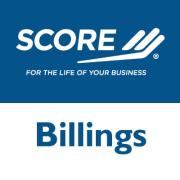 Billings Logo