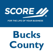 Bucks County Logo