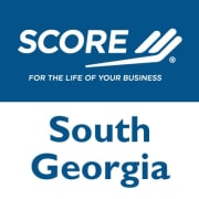 South Georgia Logo
