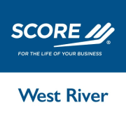 West River Logo