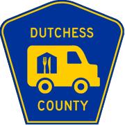 HDM Truck logo