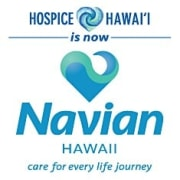 Navian Hawaii Logo