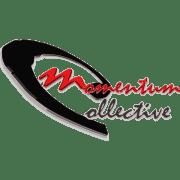 MC Inc. logo