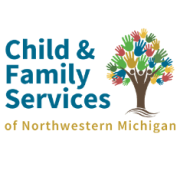 Child and Family Services of NW MI