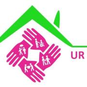 UR Community Cares