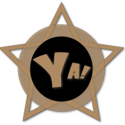 YouthAlert! (YA!) U.S.A.