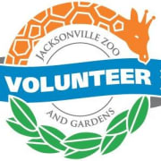JZG Volunteer Logo