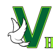 Victory Home Health and Hospice