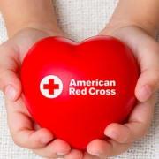Heart-Blood donation