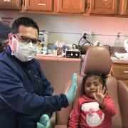 Flying Docs Dental