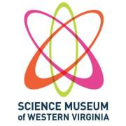 SMWV Logo
