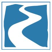 Open Paths Logo