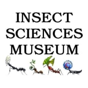 Insect Sciences Museum