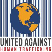 UAHT logo