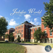 Jubilee World Center