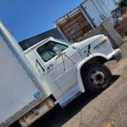 OBS Truck