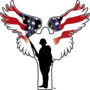 Soldiers' Angels Logo V2