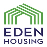 Eden Housing Inc.