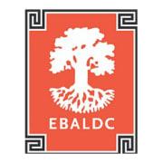 EBALDC LOGO