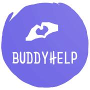 BuddyHelp
