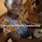 education-health-leadership