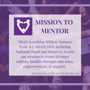 Mission to Mentor
