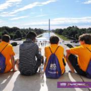 National Mall Image_202011060554