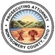 Montgomery County Prosecutor's Office